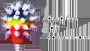 Bradleys Loft Conversions logo