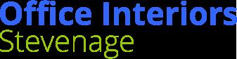 Office Interiors Stevenage logo